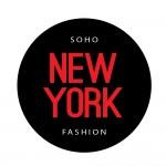 NY Fashion