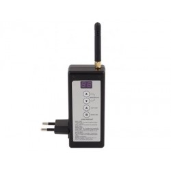 NEUTRON NTA-WRW90 WİRELES REPEATER