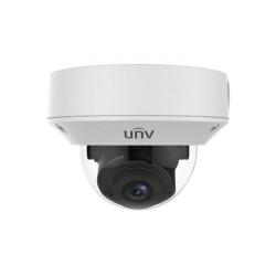 UNV IPC3232LR3-VSP-D IP GÜVENLİK KAMERASI
